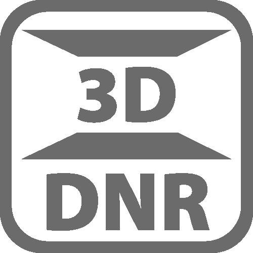 3D%20DNR.png