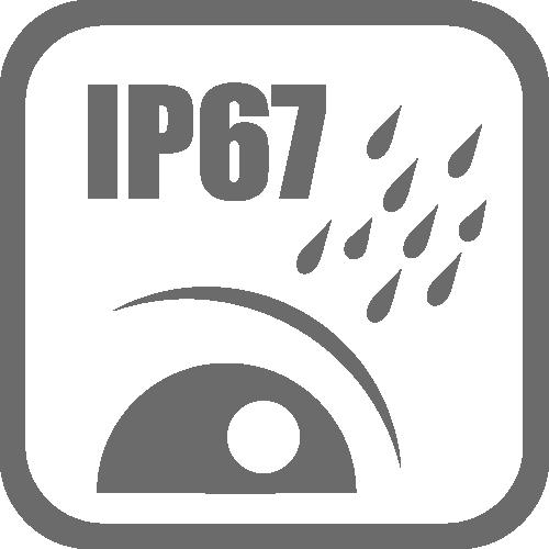 IP67.png
