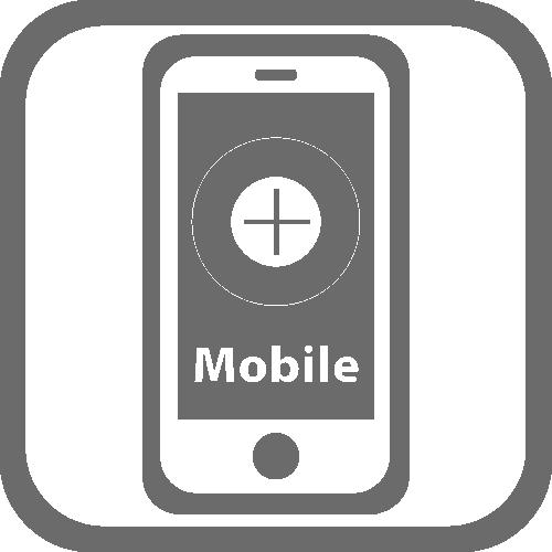Mobile%20Surveillance.png