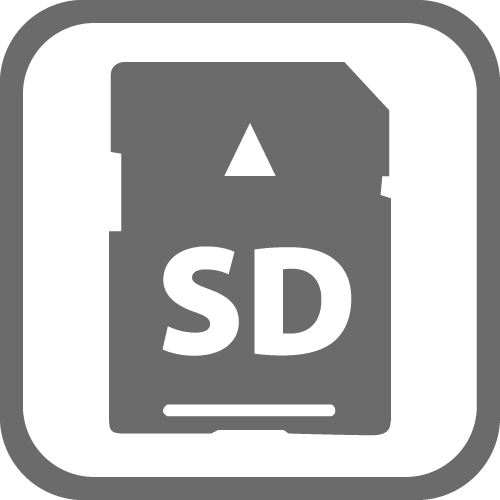SD%20Card.png