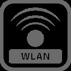 WLAN.png